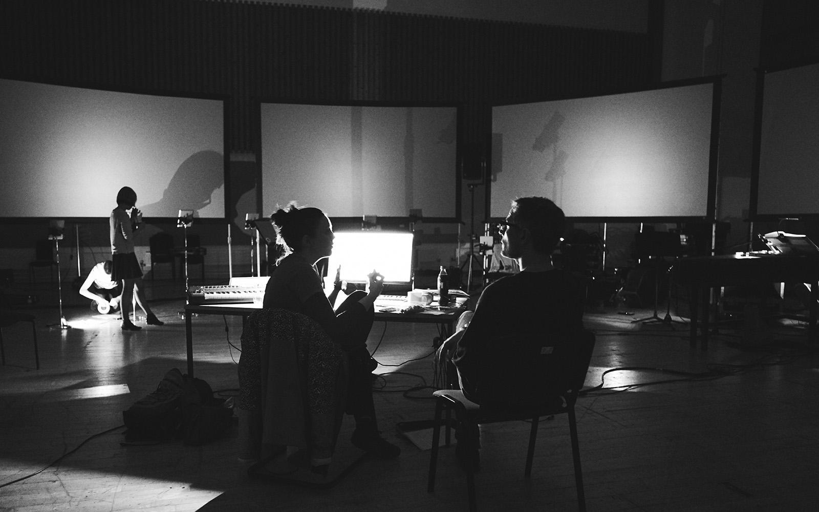 MICROSITE - Anna and Jon in dark talking.jpg