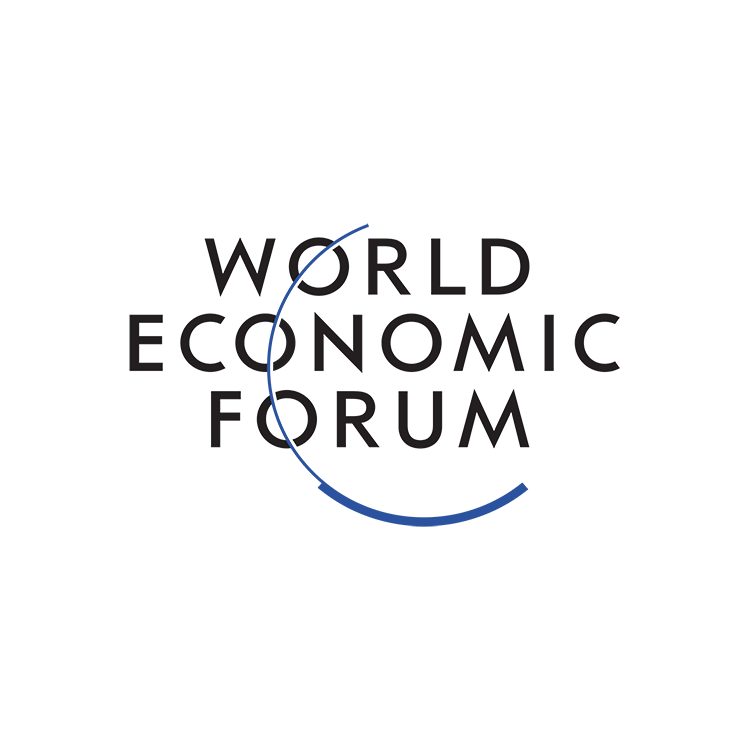 World Economic Forum.png