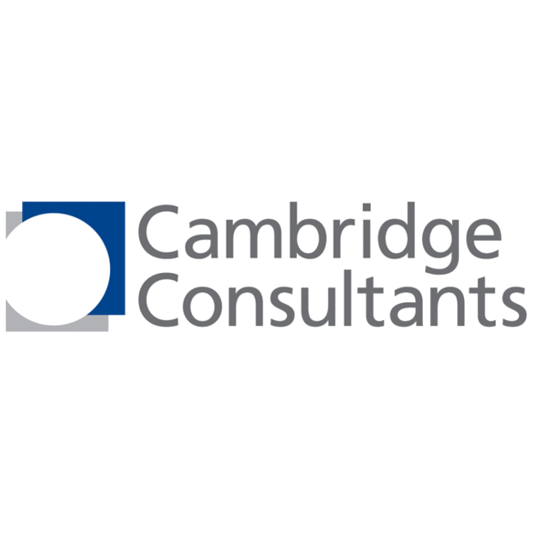 Cambridge Consultants.png