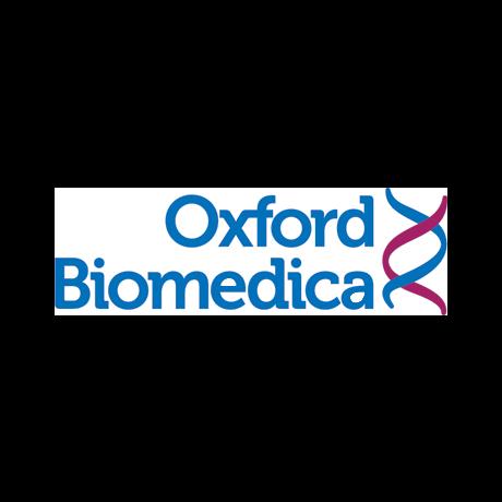 Oxford BioMedica.png