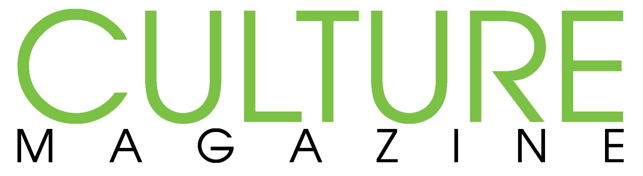 culturemagazine.png