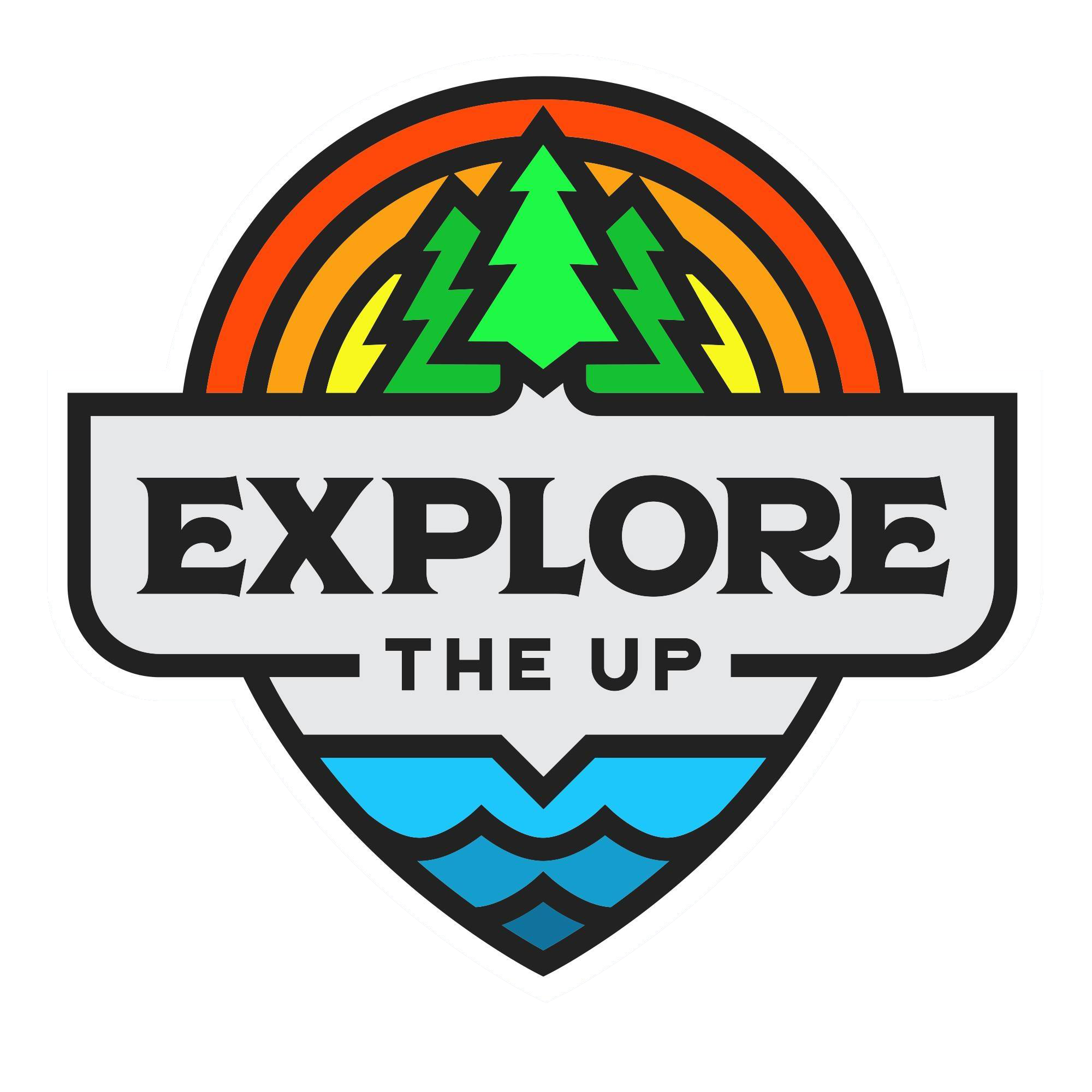 explore-the-up-logo for printful.png