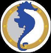 scaled_logonewre circle.png