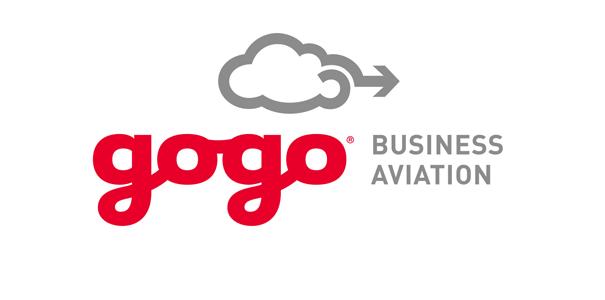 Gogo_Biz_Aviation.png