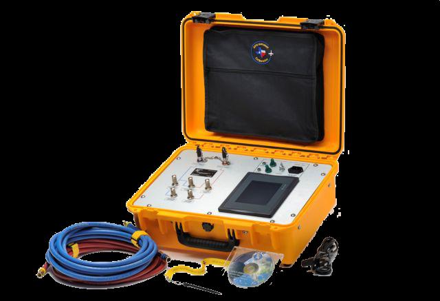 2  -8000m Kit 640.png