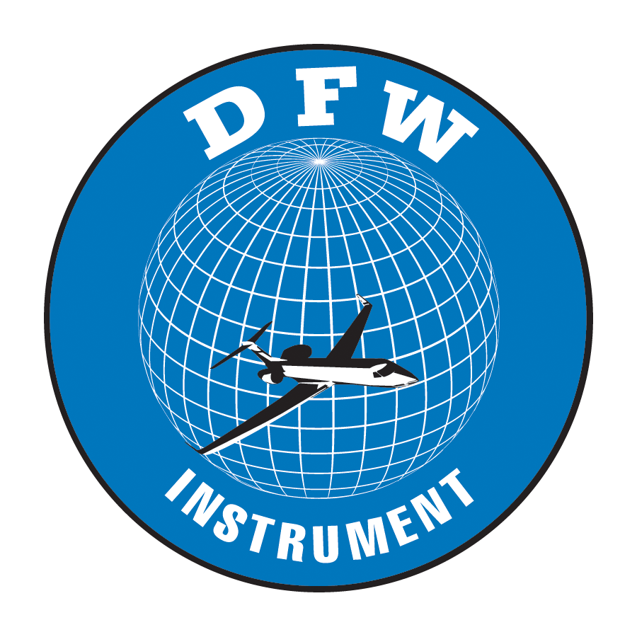 DFW_ logo.png