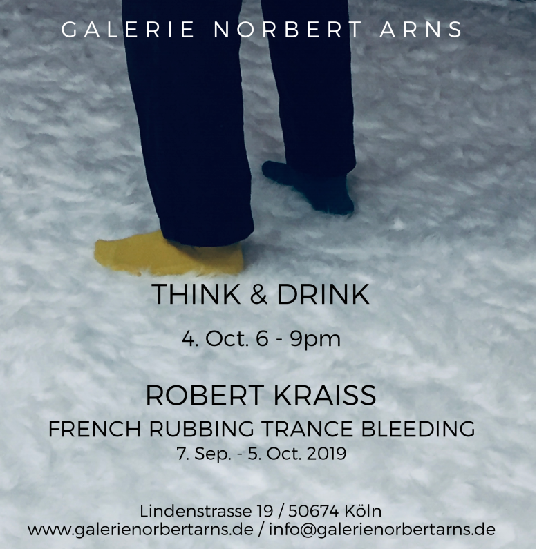 Robert Kraiss - Think & Drink.png