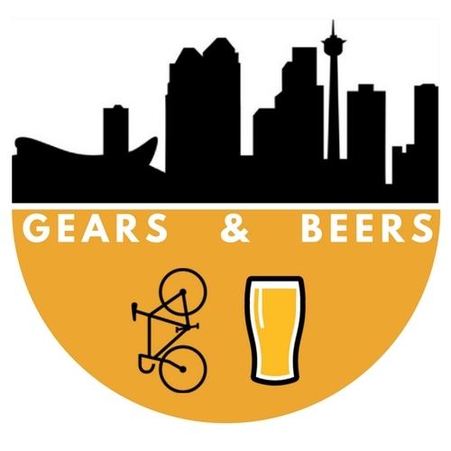Copy of Gears & Beers