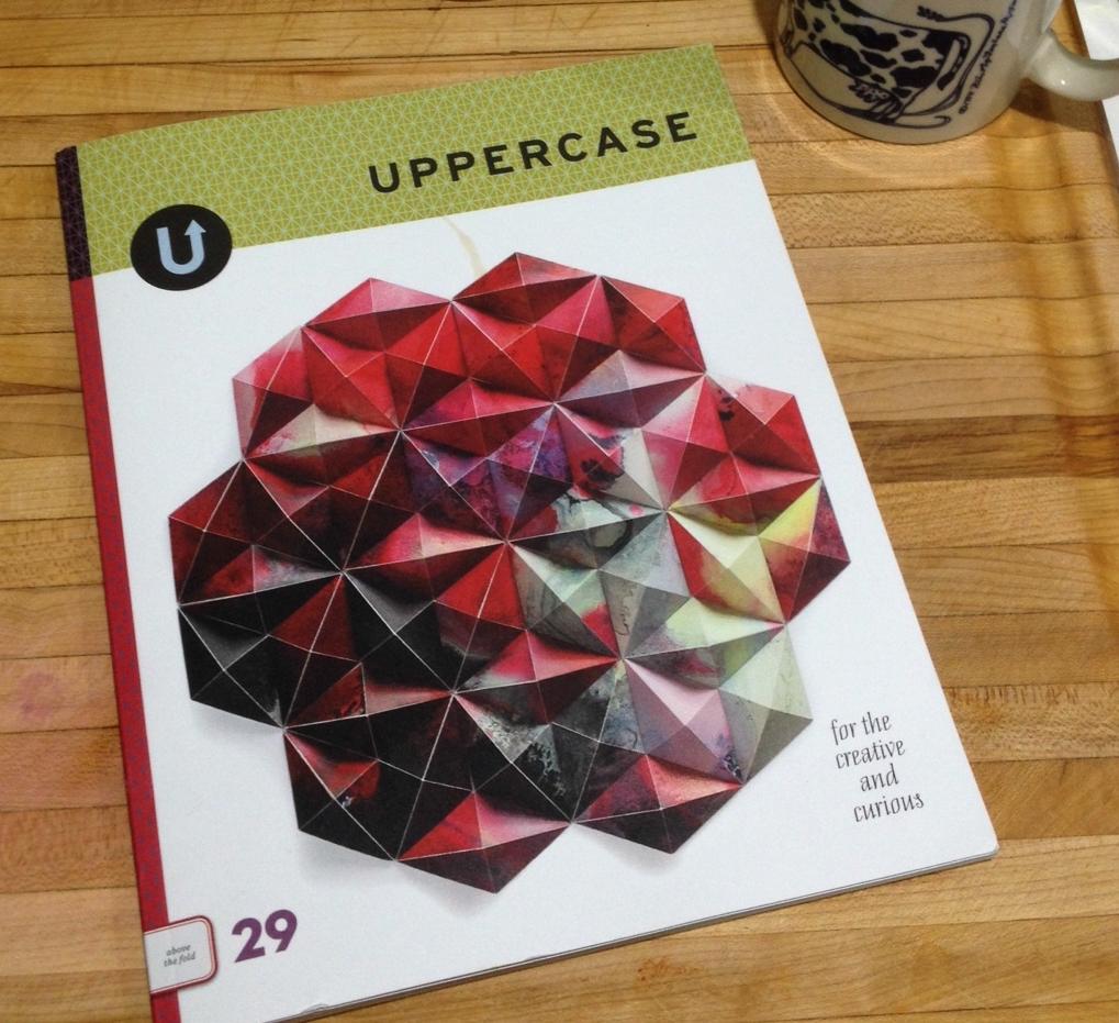 UPPERCASE #29 .jpg