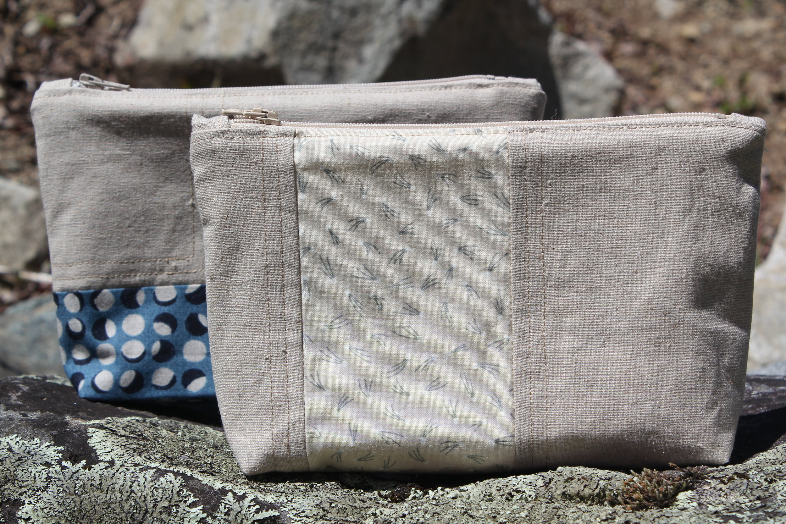 Linen and blue pouch duo 1.1.jpg