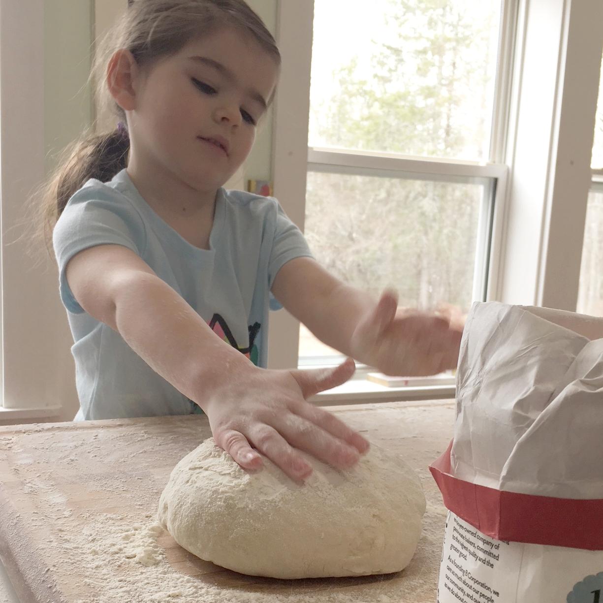 Loaf 1:100.3.JPG