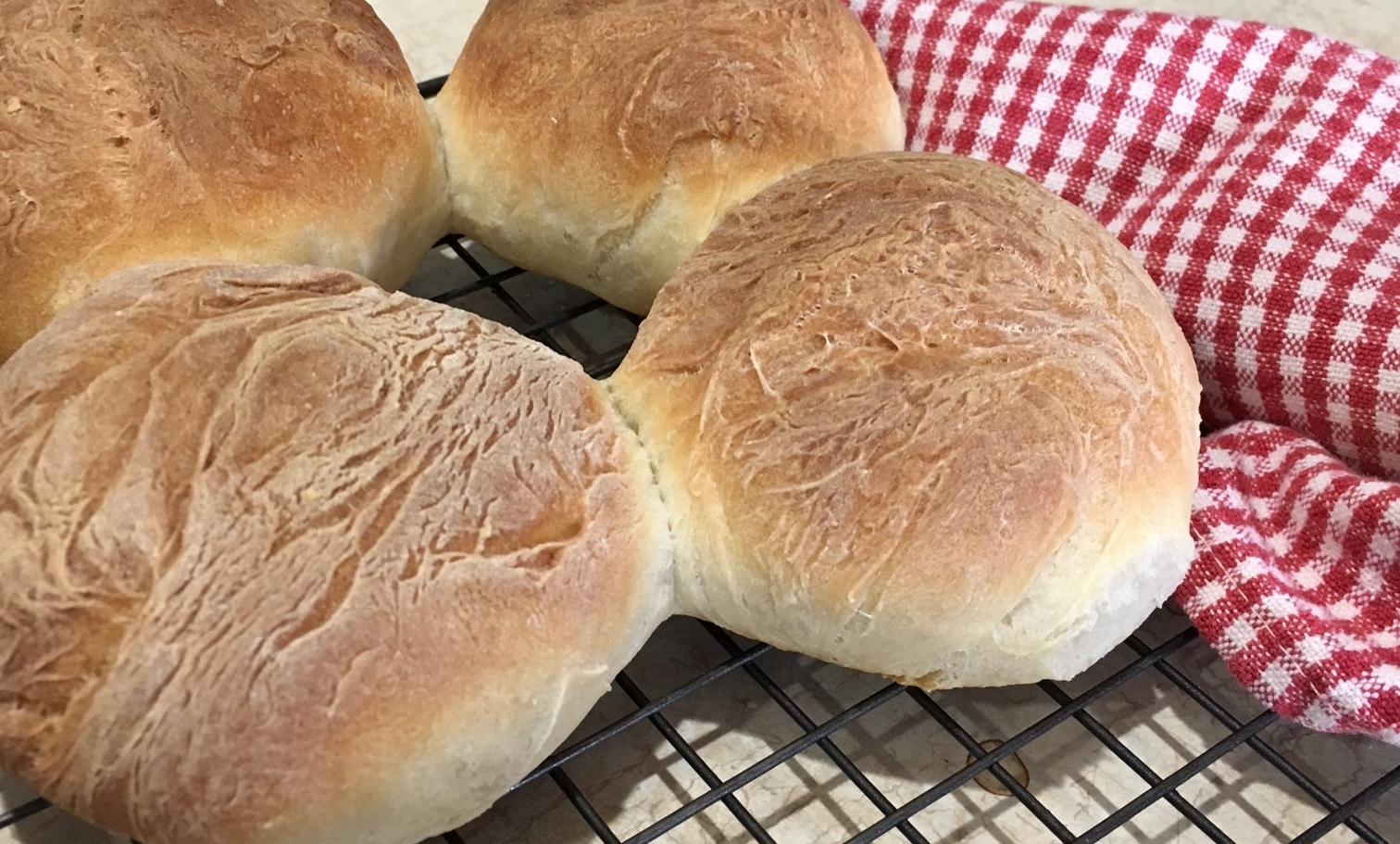 Loaf 2.6.JPG