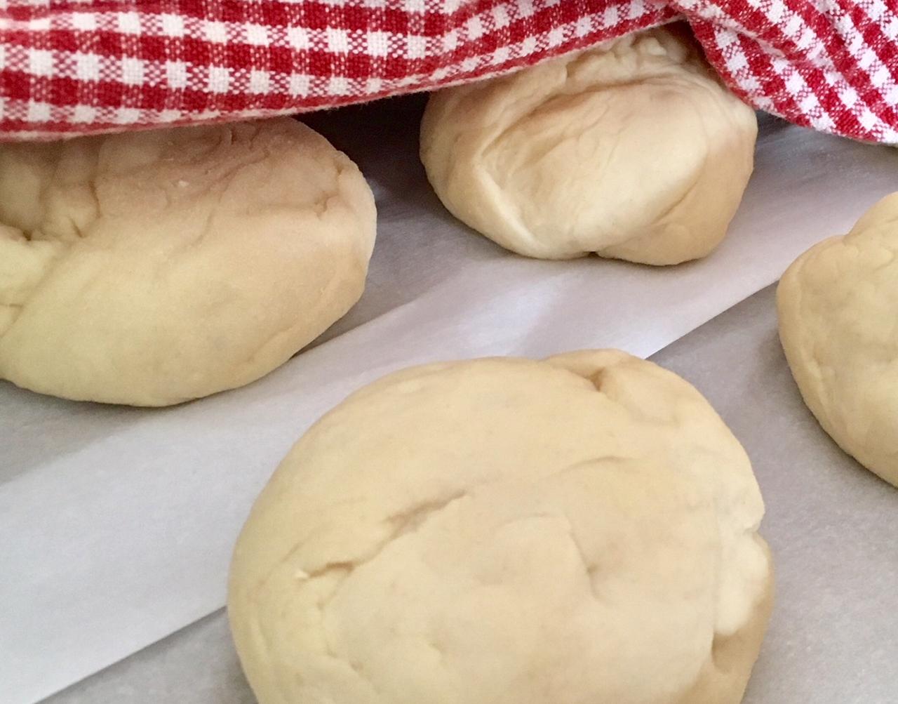 Loaf 2.4.jpg