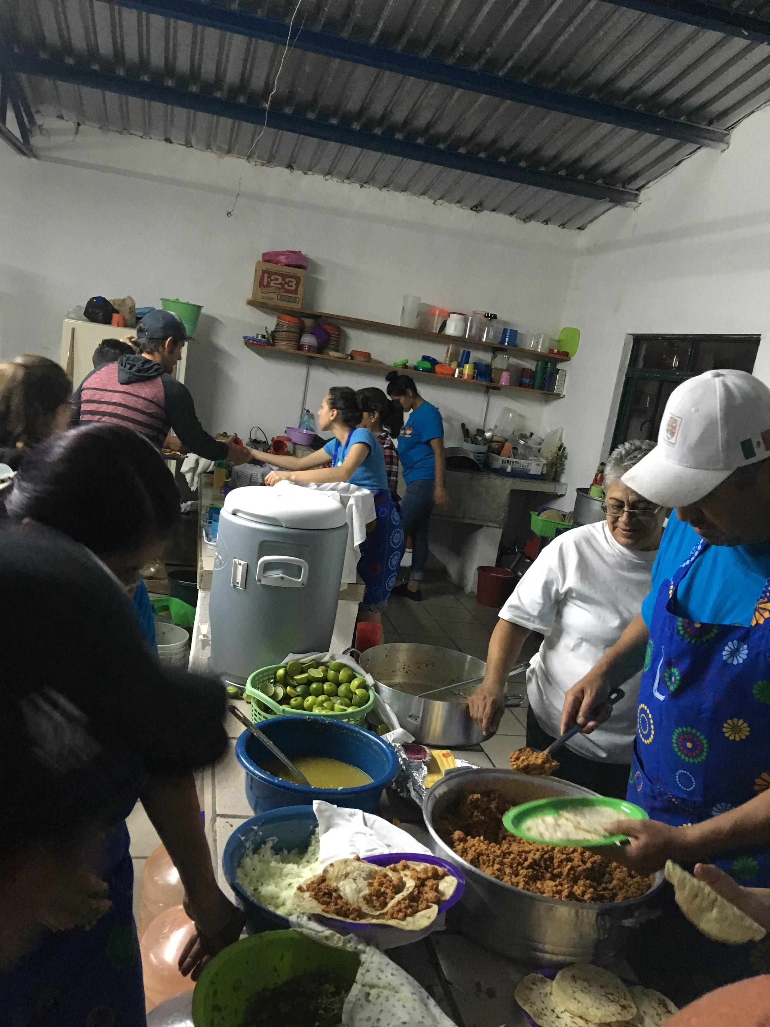 Youth Camp Day 2.JPG
