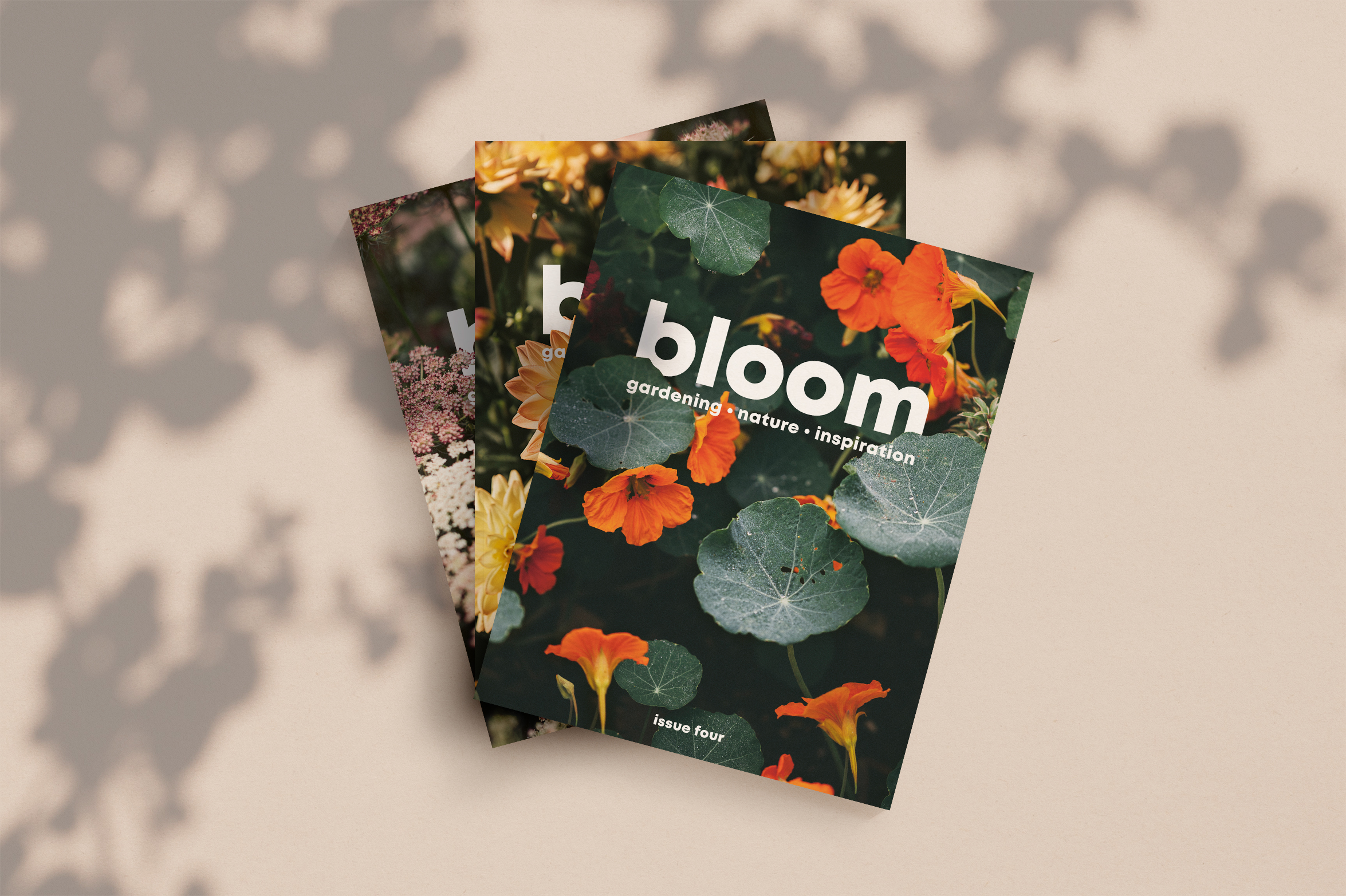 Bloom_3covers_2-3-4_subscription-shadow.jpg