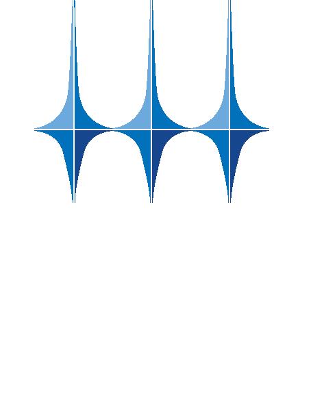 Site LogoWhiteVert.png