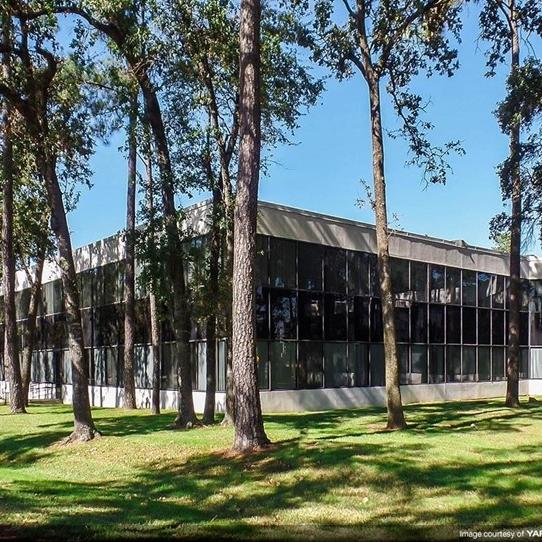 Cypress Court.jpg
