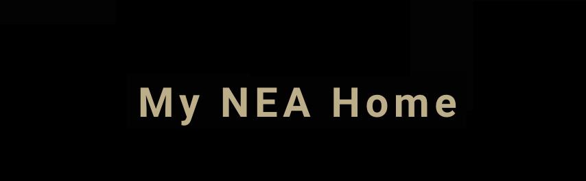 My NEA Home