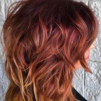 Jen Hair.jpg