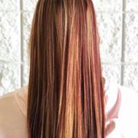 Megan Hair.jpg