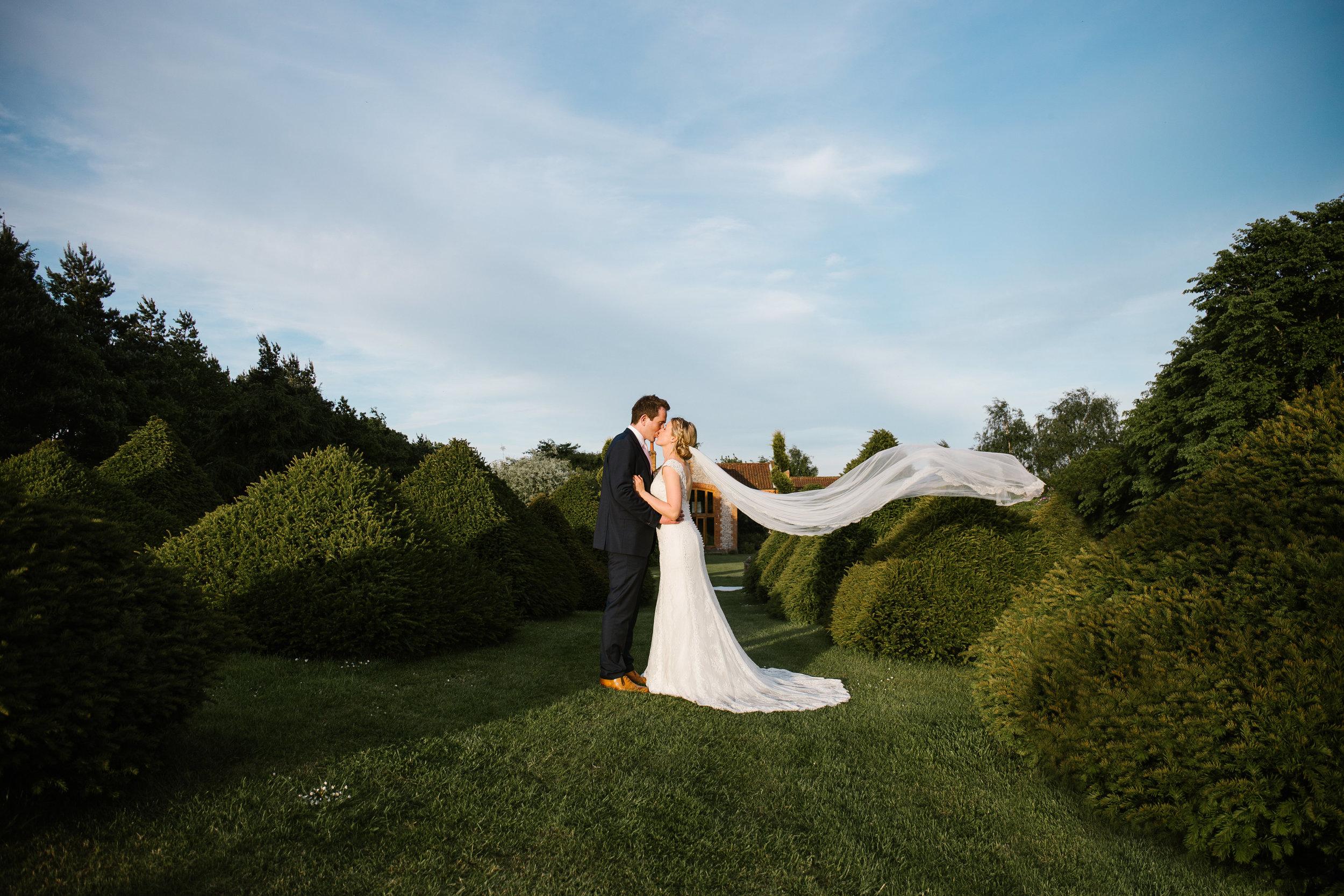 Beth + Will, Chaucer Barns, Chaucer Barns Wedding, Spring Wedding-301.jpg