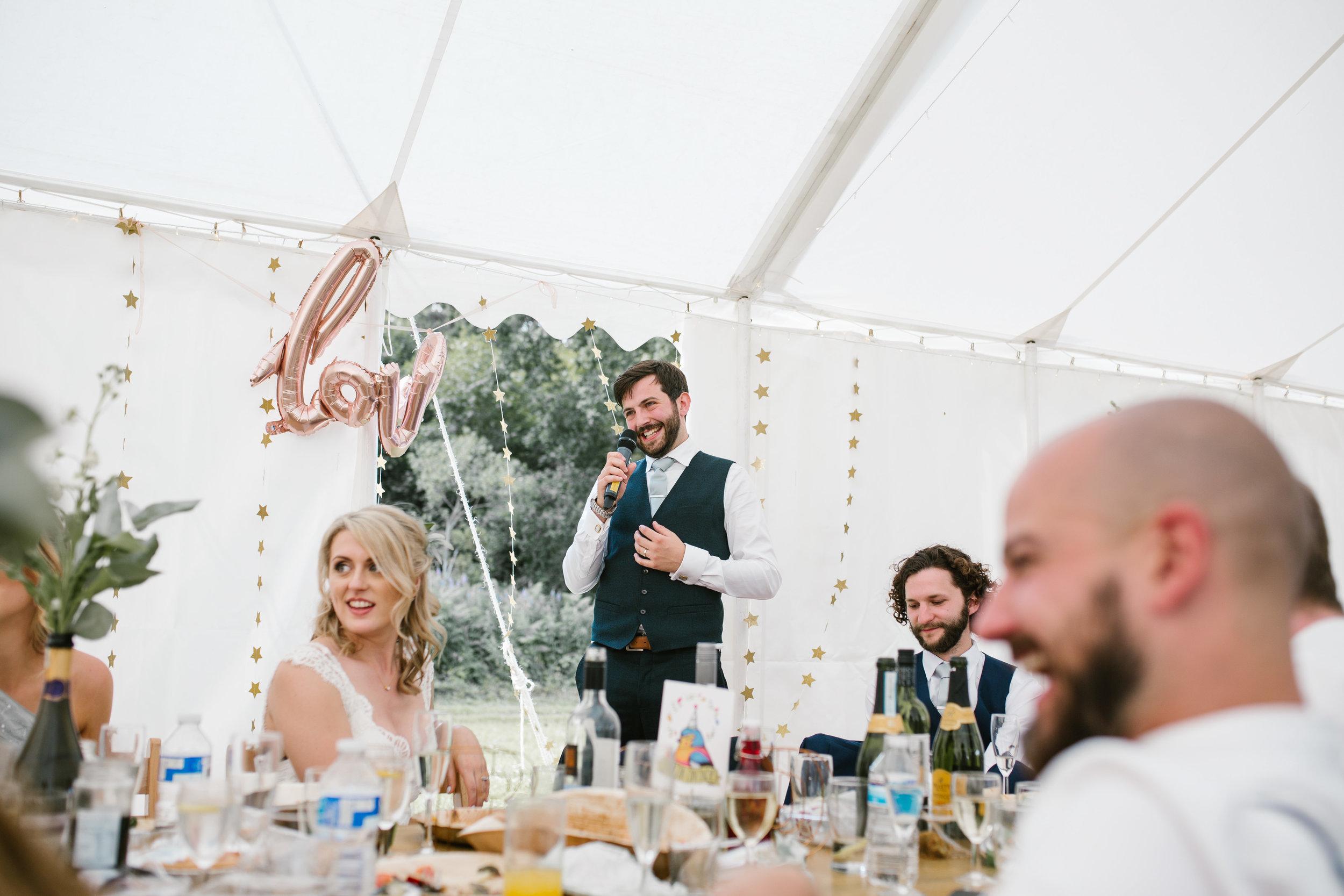 Cotswolds wedding, cotswolds wedding photographer, DIY wedding, forest wedding, marquee wedding, fun wedding, alternative wedding-338.jpg