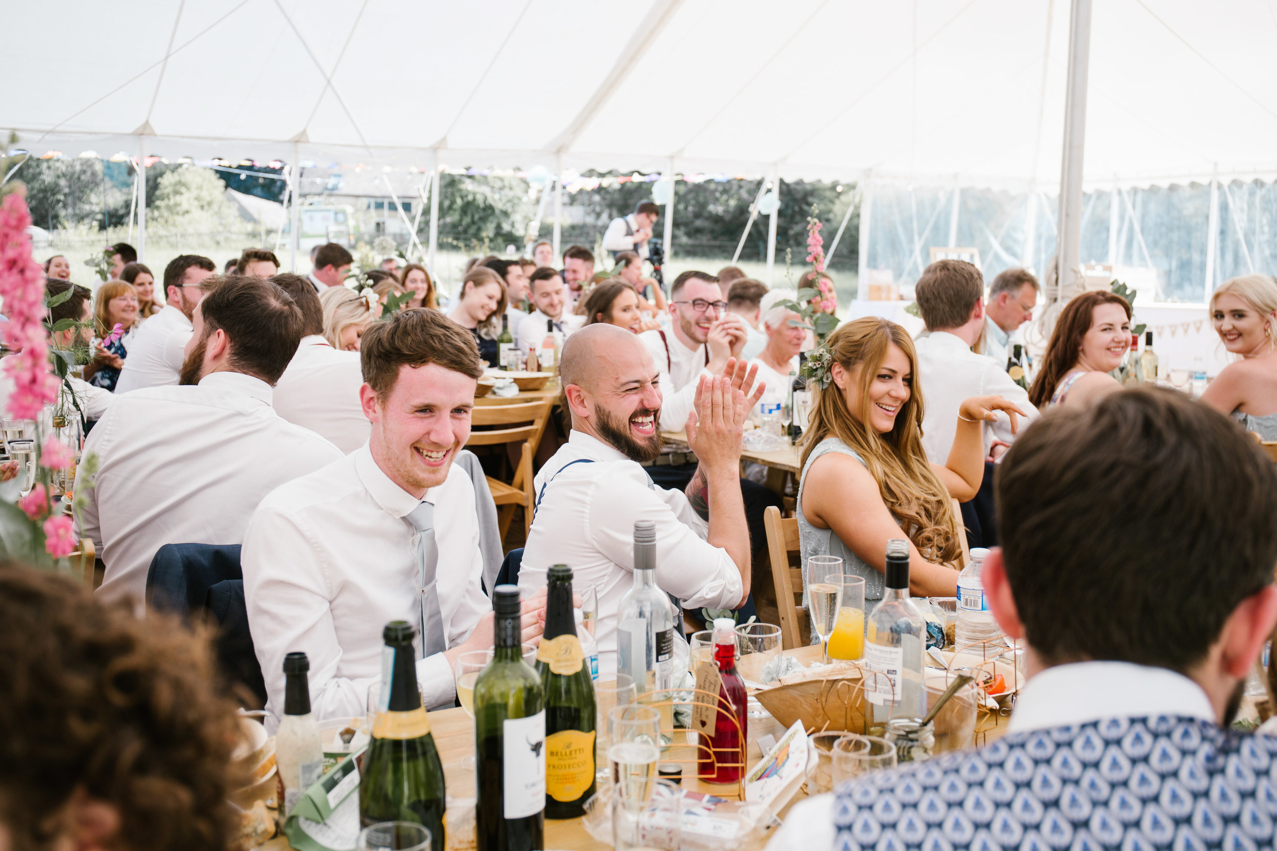 Cotswolds wedding, cotswolds wedding photographer, DIY wedding, forest wedding, marquee wedding, fun wedding, alternative wedding-333.jpg