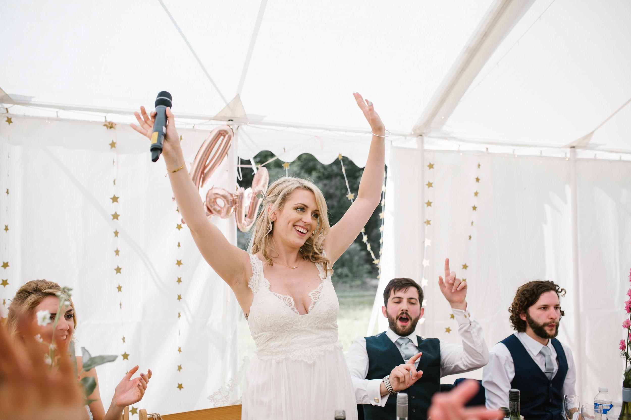 Cotswolds wedding, cotswolds wedding photographer, DIY wedding, forest wedding, marquee wedding, fun wedding, alternative wedding-346.jpg