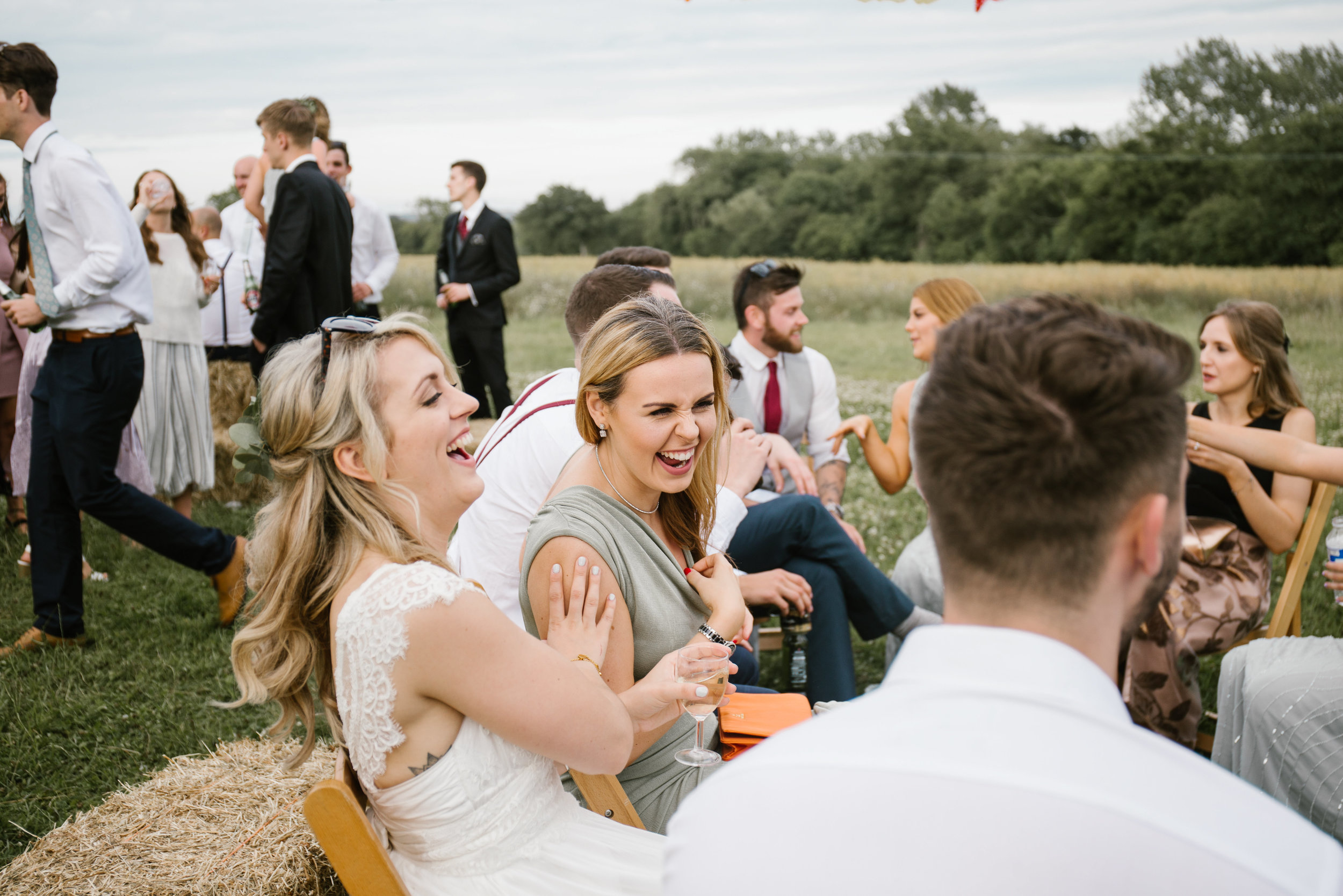 Cotswolds wedding, cotswolds wedding photographer, DIY wedding, forest wedding, marquee wedding, fun wedding, alternative wedding-390.jpg