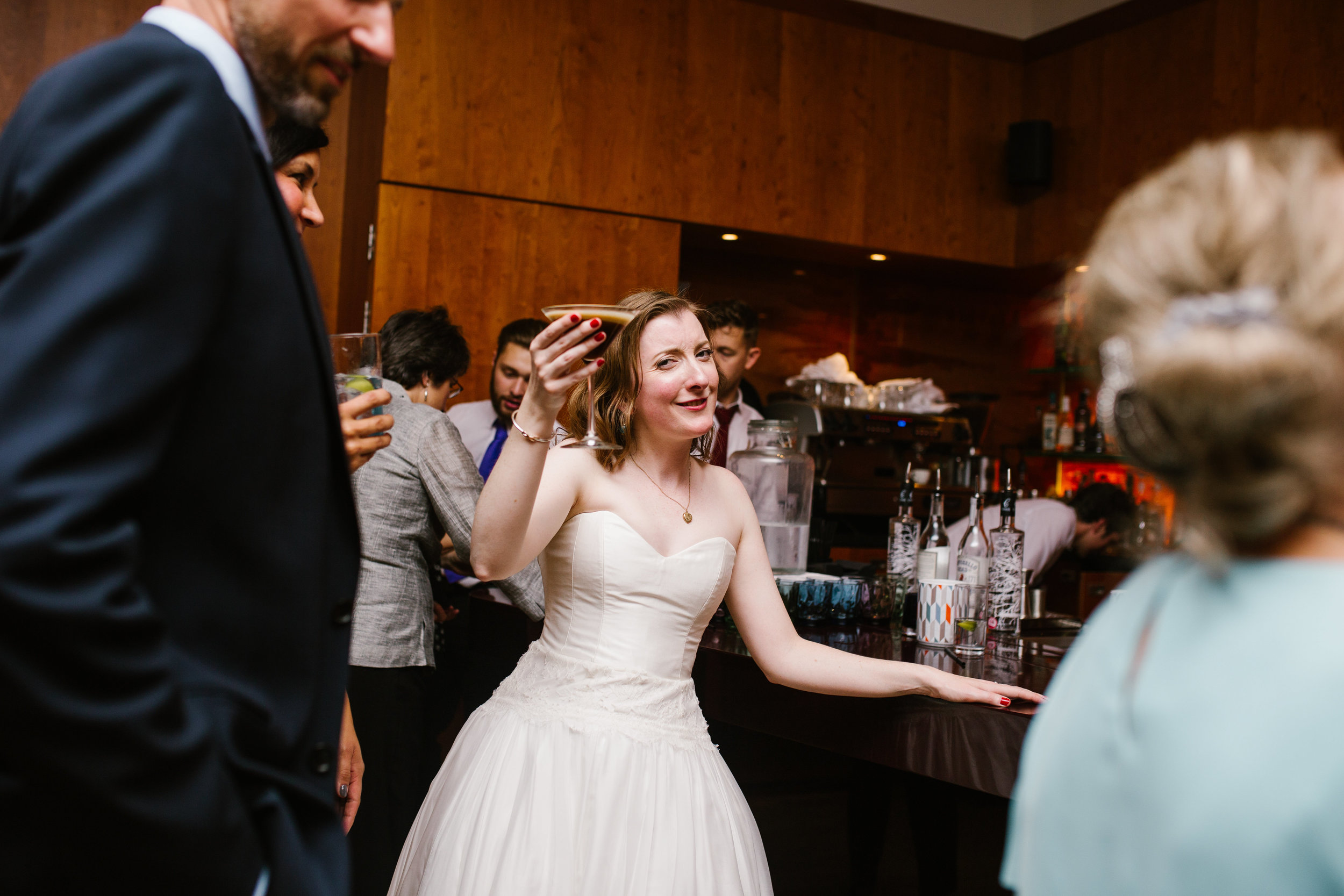 Cowley Manor, Cowley Manor weddinf, Cowley Manor wedding photographer, Cotswolds wedding, Cotswolds wedding photographer, staffordshire wedding photographer, autumn wedding, autumn wedding ideas-334.jpg
