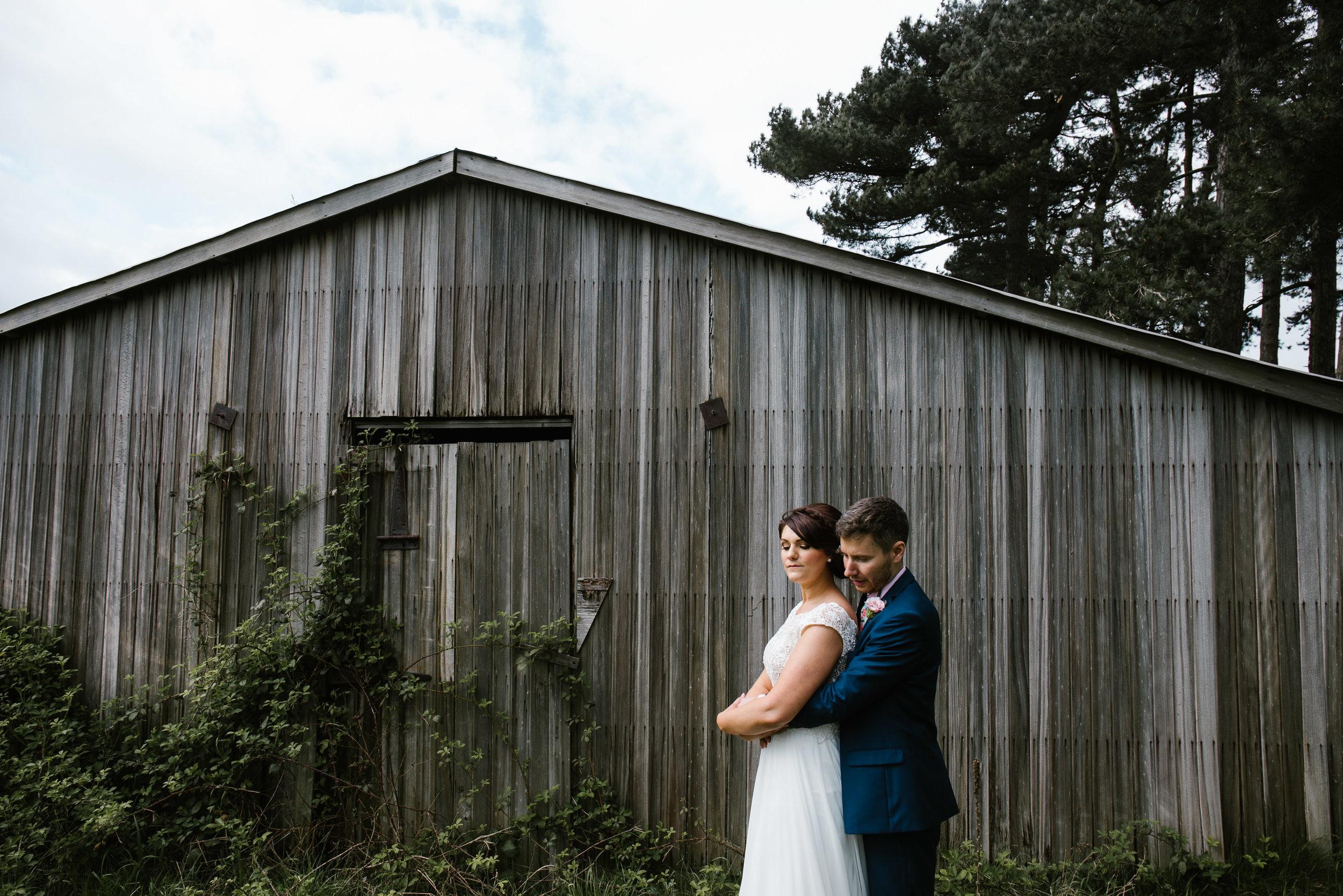 Packington Moor, Barn wedding, Packington Moor Barn, rustic wedding, Staffordshire wedding, Staffordshire wedding photographer-154.jpg