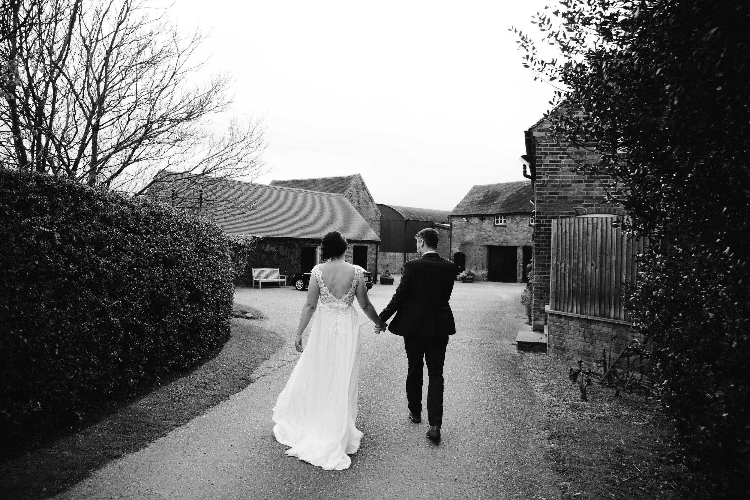 Packington Moor, Barn wedding, Packington Moor Barn, rustic wedding, Staffordshire wedding, Staffordshire wedding photographer-221.jpg