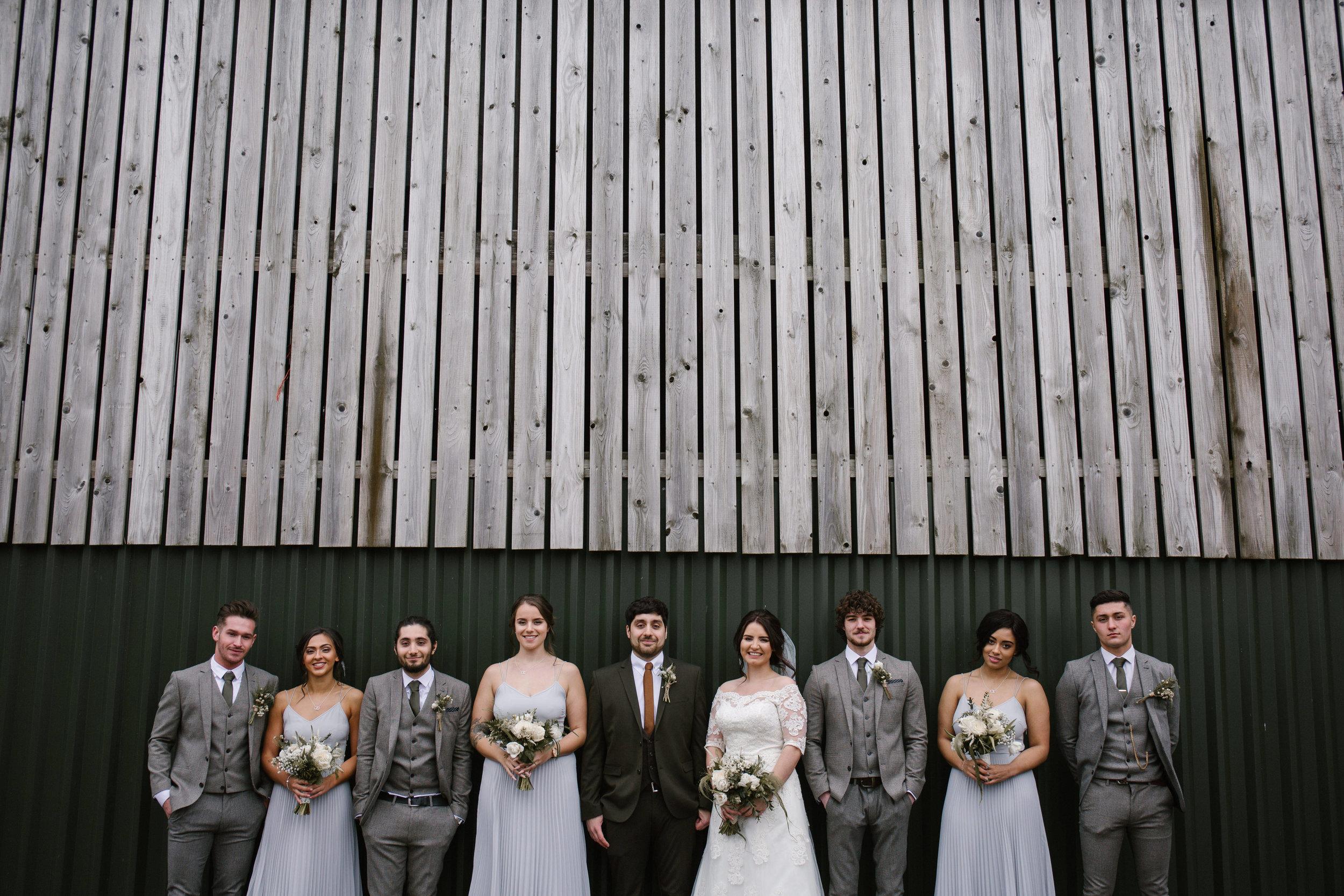 Sandhole Oak Barn, Rustic Wedding, DIY Wedding, Manchester wedding photographer, Birmingham wedding photographer, barn wedding-171.jpg