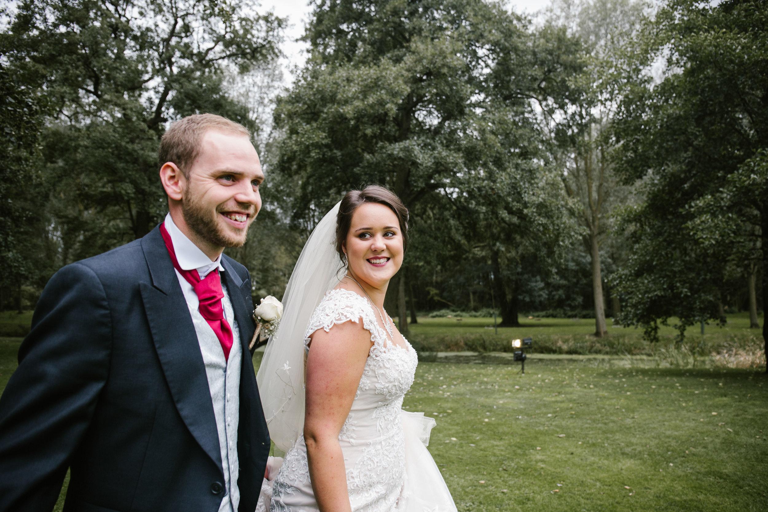 Staffordshire wedding photographer, wedding ideas, wedding inspiration, barn wedding, diy wedding-154.jpg