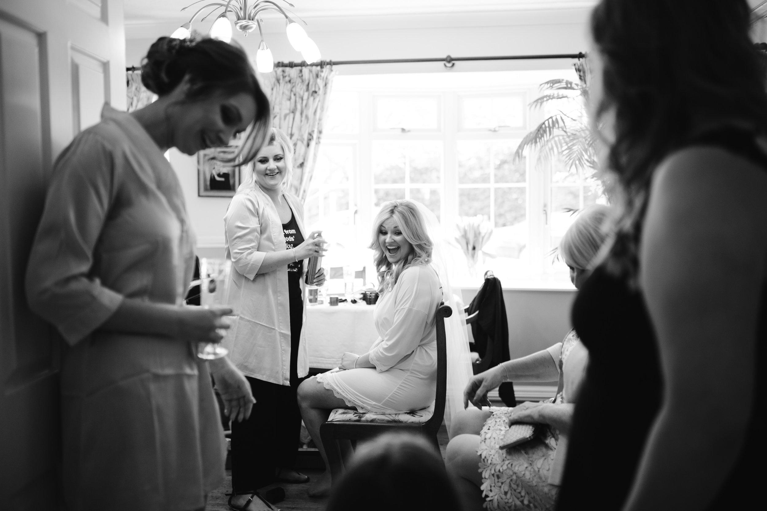Staffordshire wedding, Staffordshire wedding photographer, marquee wedding, wedding fun-83.jpg