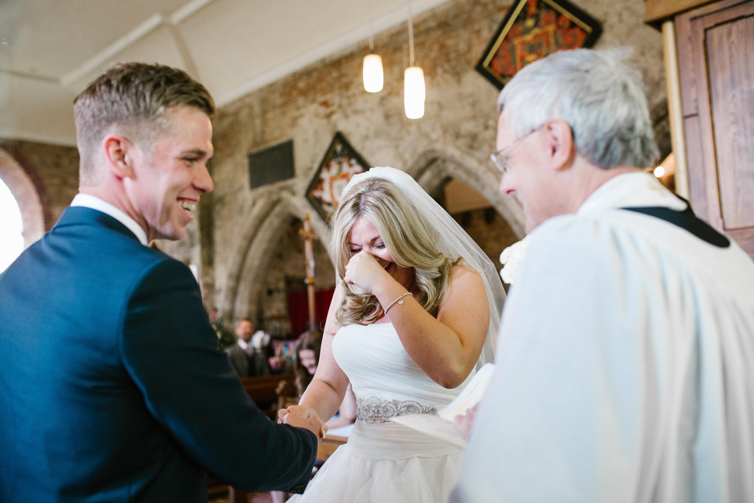 Staffordshire wedding, Staffordshire wedding photographer, marquee wedding, wedding fun-125.jpg