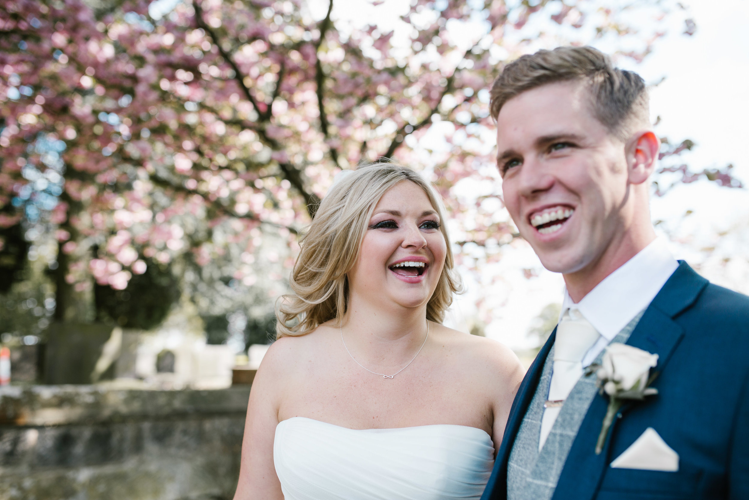 Staffordshire wedding, Staffordshire wedding photographer, marquee wedding, wedding fun-163.jpg