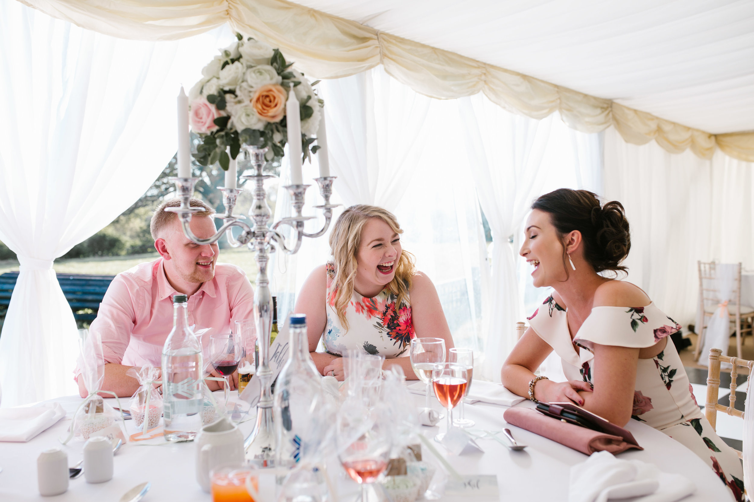 Staffordshire wedding, Staffordshire wedding photographer, marquee wedding, wedding fun-241.jpg