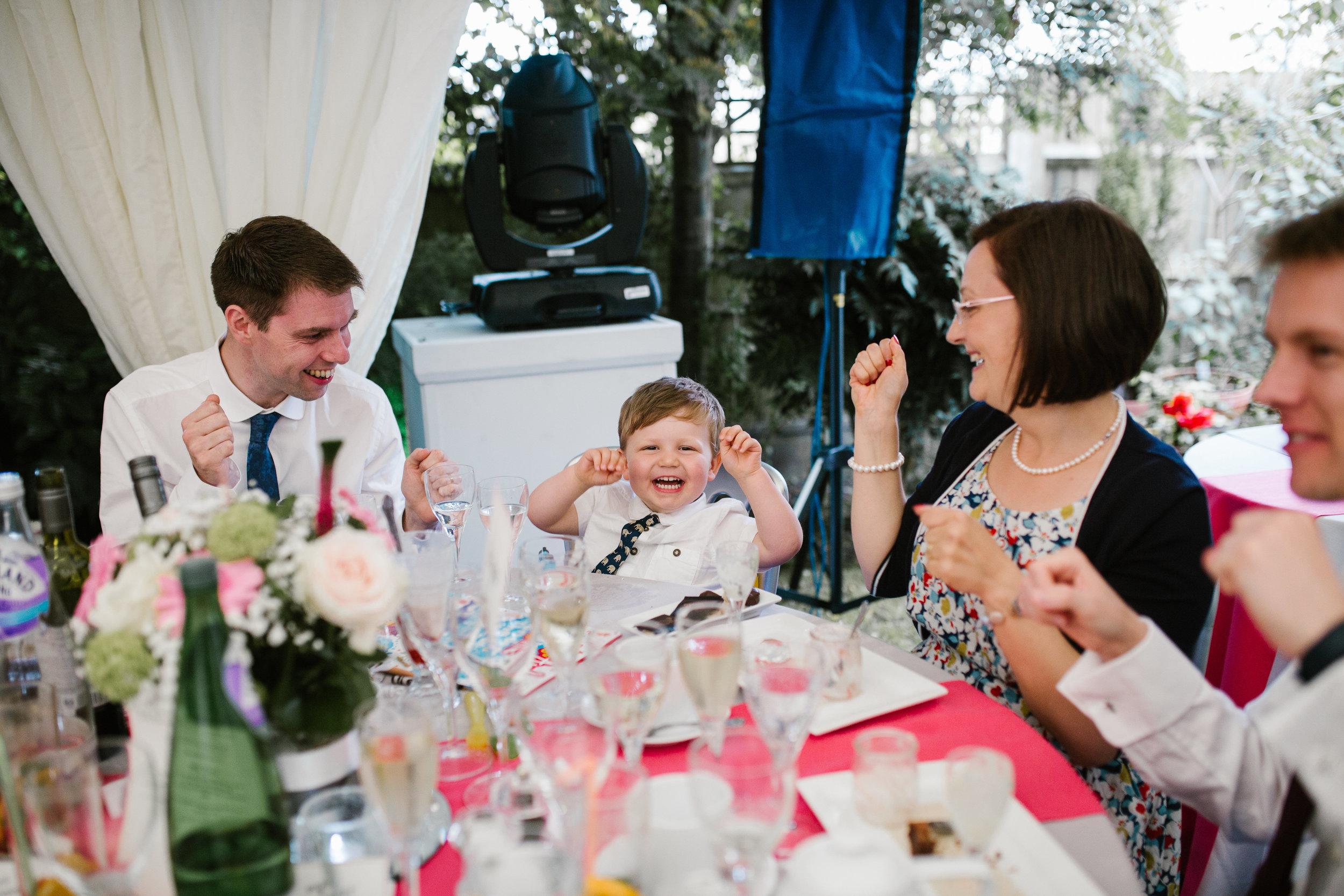Sutton Coldfield wedding, Birmingham wedding photographer, Sutton Coldfield wedding photographer, marquee wedding, back garden wedding, DIY wedding-135.jpg