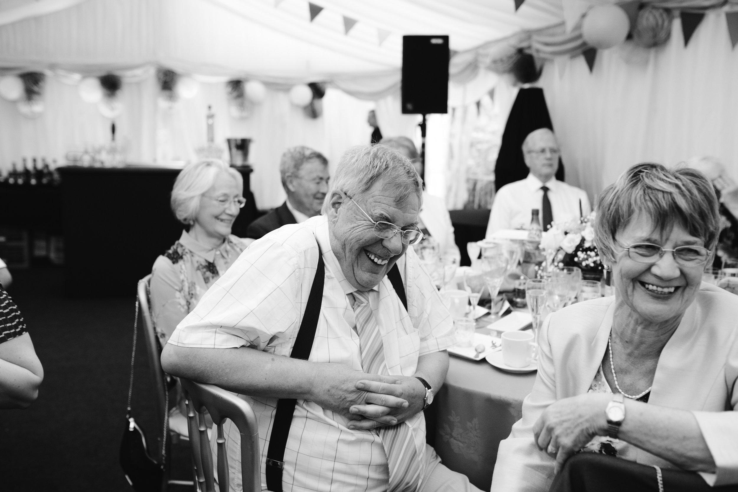 Sutton Coldfield wedding, Birmingham wedding photographer, Sutton Coldfield wedding photographer, marquee wedding, back garden wedding, DIY wedding-152.jpg