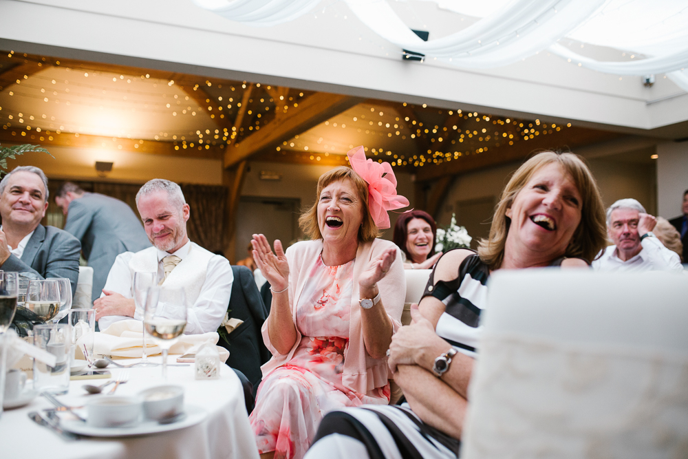 danielle victoria photography, staffordshire wedding photographer-84.jpg