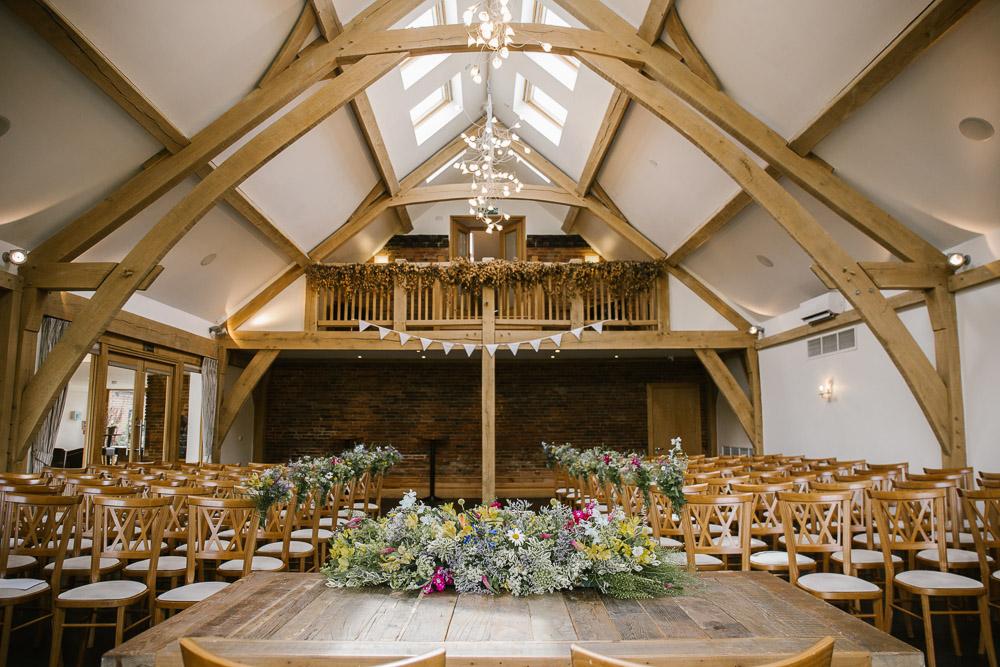 Mythe Barn, Mythe Barn wedding, Danielle Victoria Photography, Staffordshire wedding photographer-6.jpg