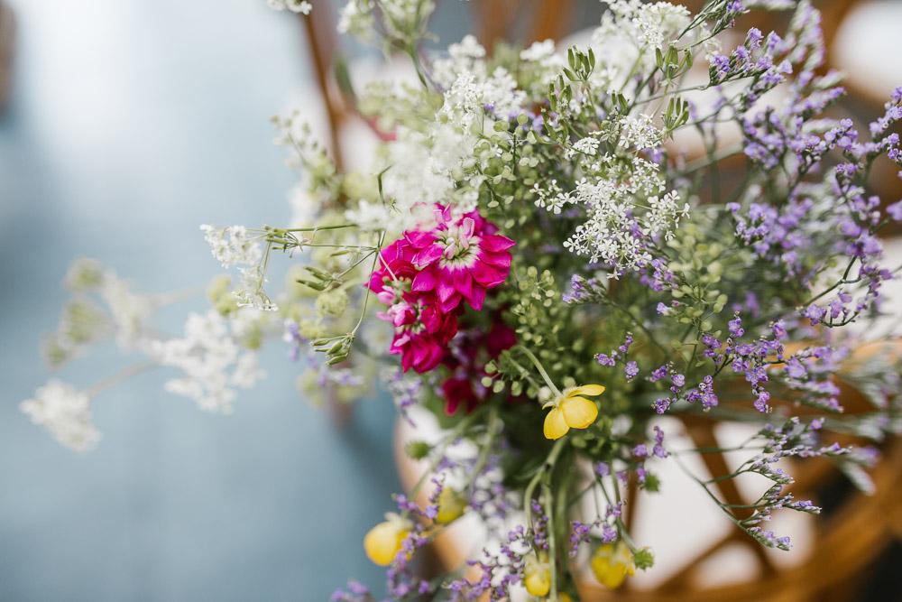 Mythe Barn, Mythe Barn wedding, Danielle Victoria Photography, Staffordshire wedding photographer-8.jpg