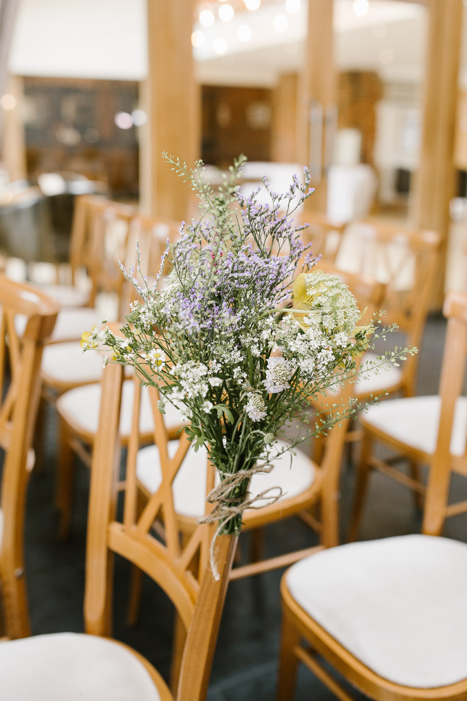 Mythe Barn, Mythe Barn wedding, Danielle Victoria Photography, Staffordshire wedding photographer-7.jpg