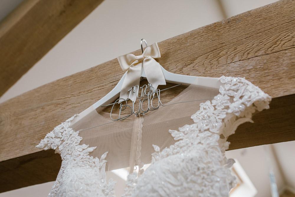 Mythe Barn, Mythe Barn wedding, Danielle Victoria Photography, Staffordshire wedding photographer-11.jpg
