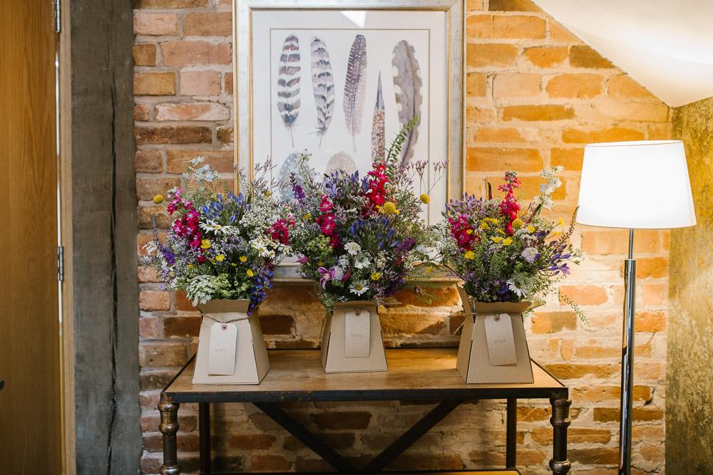 Mythe Barn, Mythe Barn wedding, Danielle Victoria Photography, Staffordshire wedding photographer-14.jpg