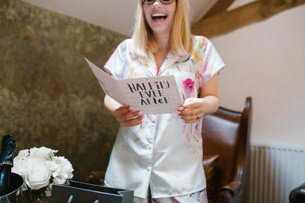 Mythe Barn, Mythe Barn wedding, Danielle Victoria Photography, Staffordshire wedding photographer-19.jpg