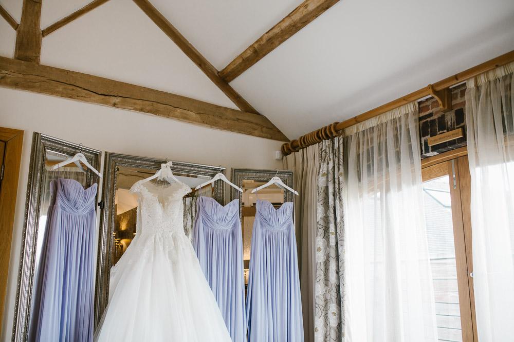 Mythe Barn, Mythe Barn wedding, Danielle Victoria Photography, Staffordshire wedding photographer-27.jpg