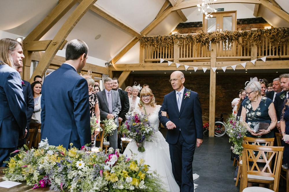 Mythe Barn, Mythe Barn wedding, Danielle Victoria Photography, Staffordshire wedding photographer-46.jpg