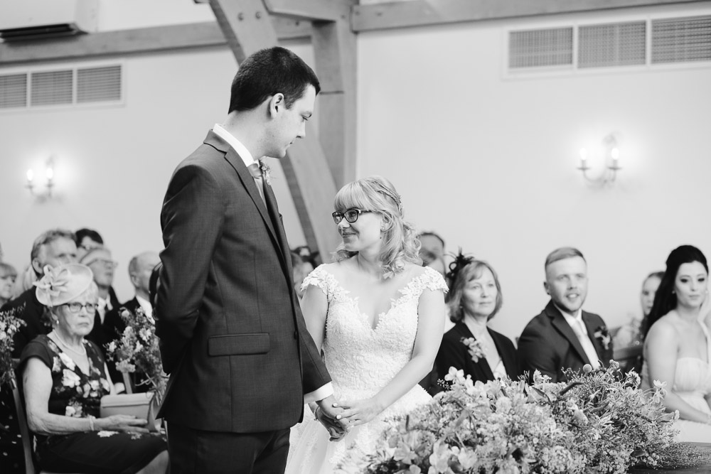 Mythe Barn, Mythe Barn wedding, Danielle Victoria Photography, Staffordshire wedding photographer-50.jpg